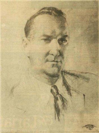 https://static.tvtropes.org/pmwiki/pub/images/rud_anthony_m_portrait_drawing.jpg