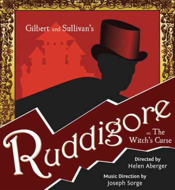 https://static.tvtropes.org/pmwiki/pub/images/ruddigore.png