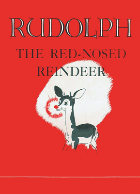 https://static.tvtropes.org/pmwiki/pub/images/rudolph_book_cover_6.png