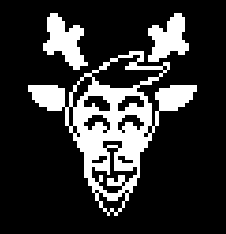 https://static.tvtropes.org/pmwiki/pub/images/rudolph_face.png