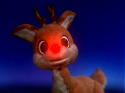 http://static.tvtropes.org/pmwiki/pub/images/rudolph_the_red_nosed_reindeer.png