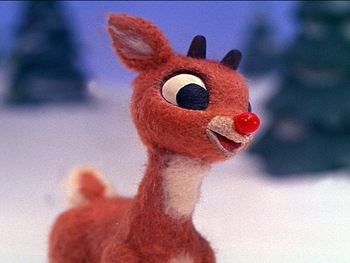 https://static.tvtropes.org/pmwiki/pub/images/rudolph_the_red_nosed_reindeer_1964.jpg