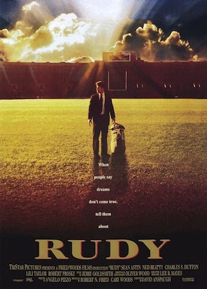 http://static.tvtropes.org/pmwiki/pub/images/rudy_poster_8958.jpg