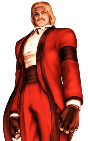 https://static.tvtropes.org/pmwiki/pub/images/rugal.png