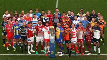 http://static.tvtropes.org/pmwiki/pub/images/rugby_league_super_league.jpg