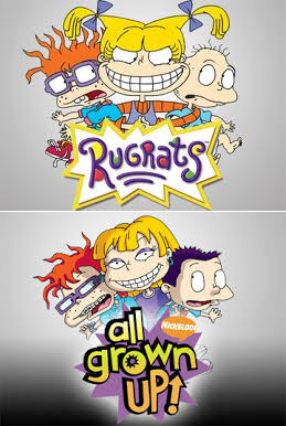 http://static.tvtropes.org/pmwiki/pub/images/rugrats_and_all_grown_up.jpg