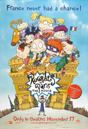 https://static.tvtropes.org/pmwiki/pub/images/rugrats_in_paris.png