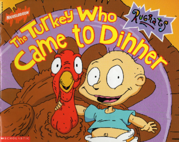 https://static.tvtropes.org/pmwiki/pub/images/rugrats_the_turkey_who_came_to_dinner.png