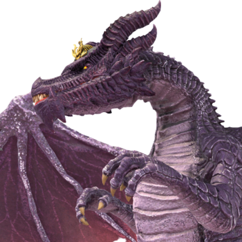 https://static.tvtropes.org/pmwiki/pub/images/ruined_dragon.png