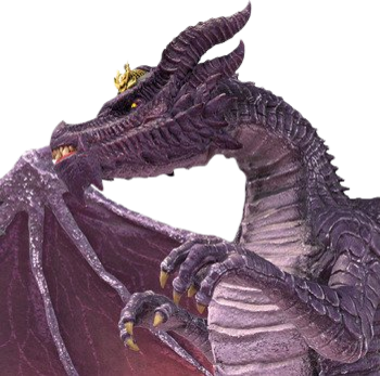 https://static.tvtropes.org/pmwiki/pub/images/ruinedragon.png