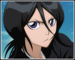 http://static.tvtropes.org/pmwiki/pub/images/rukia1.png