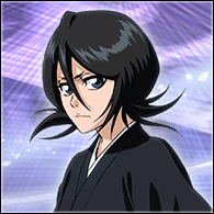 https://static.tvtropes.org/pmwiki/pub/images/rukia1_2.png