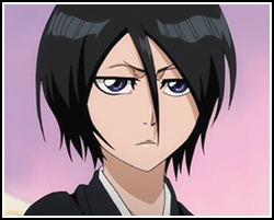 http://static.tvtropes.org/pmwiki/pub/images/rukia2.png