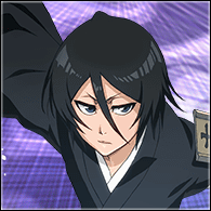 https://static.tvtropes.org/pmwiki/pub/images/rukia2_3.png