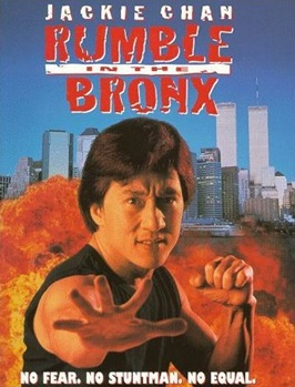 https://static.tvtropes.org/pmwiki/pub/images/rumble_in_the_bronx_732.jpg