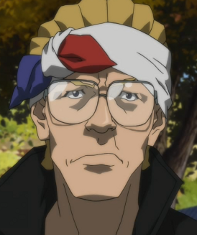The Boondocks Recurring Characters Characters Tv Tropes