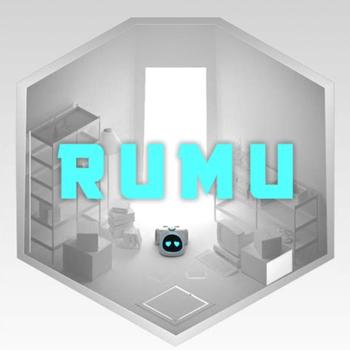 https://static.tvtropes.org/pmwiki/pub/images/rumu.png
