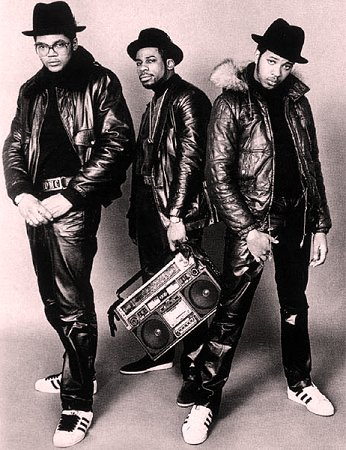 http://static.tvtropes.org/pmwiki/pub/images/run-dmc-retro_2978.jpg