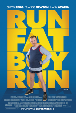 http://static.tvtropes.org/pmwiki/pub/images/run-fat-boy-run01_1797.jpg