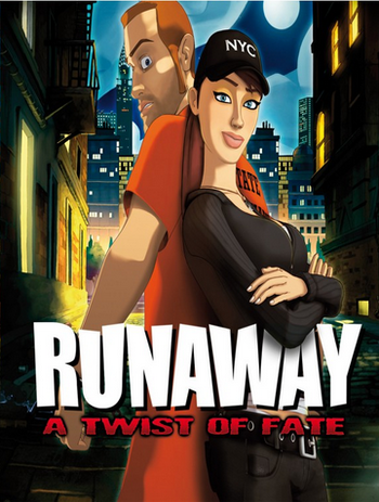 https://static.tvtropes.org/pmwiki/pub/images/runaway_a_twist_of_fate.png