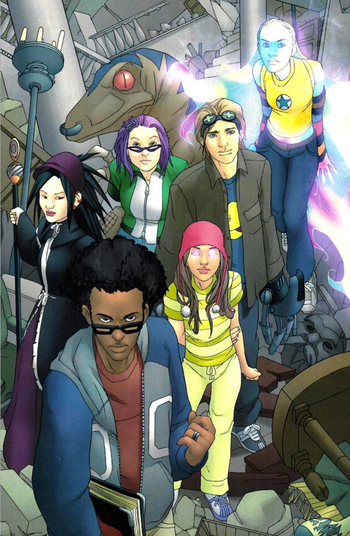 https://static.tvtropes.org/pmwiki/pub/images/runaways_earth_616_shopped.jpg