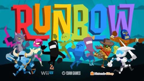 https://static.tvtropes.org/pmwiki/pub/images/runbow_logo.jpg