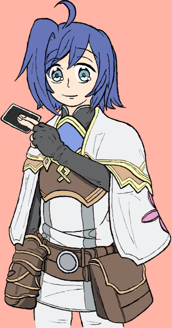 https://static.tvtropes.org/pmwiki/pub/images/rune_factory_8.png