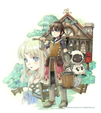 https://static.tvtropes.org/pmwiki/pub/images/rune_factory_a_fantasy_harvest_moon.jpg