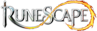 https://static.tvtropes.org/pmwiki/pub/images/runescape_logo_1146.png