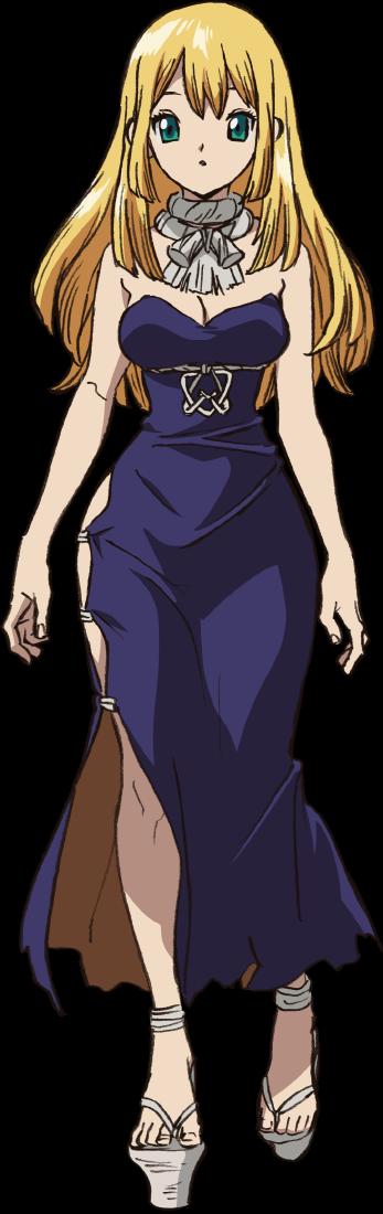 https://static.tvtropes.org/pmwiki/pub/images/ruri_anime.png