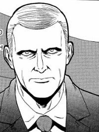 https://static.tvtropes.org/pmwiki/pub/images/russia_gate_manga.jpg