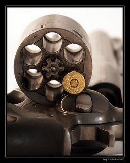 http://static.tvtropes.org/pmwiki/pub/images/russian-roulette_3635.jpg