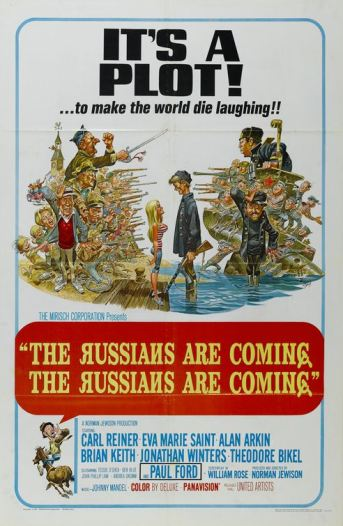 http://static.tvtropes.org/pmwiki/pub/images/russians_are_coming_the_russians_are_coming_4999.jpg