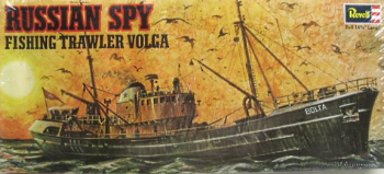 http://static.tvtropes.org/pmwiki/pub/images/russianspyftvolga_1934.png