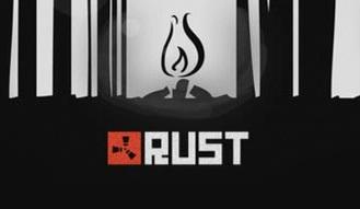 http://static.tvtropes.org/pmwiki/pub/images/rust-img-6_5052.jpg