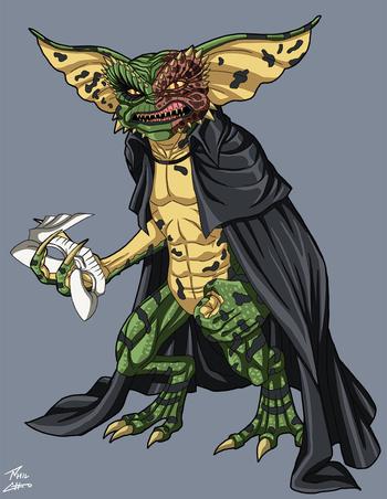 https://static.tvtropes.org/pmwiki/pub/images/rusty_phantom_costume_earth_27.jpg