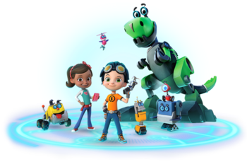 https://static.tvtropes.org/pmwiki/pub/images/rusty_rivets_nickelodeon_nick_jr_spin_master_characters_portrait.png