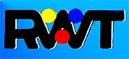 http://static.tvtropes.org/pmwiki/pub/images/rut1top_4407.jpg