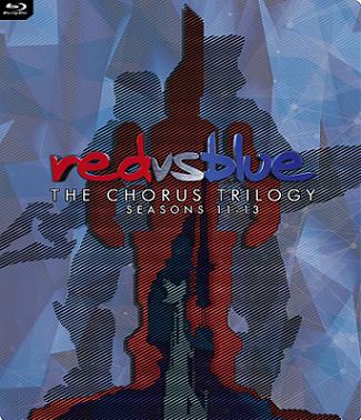 https://static.tvtropes.org/pmwiki/pub/images/rvb_chorus_trilogy_blu_ray_steelbook.png