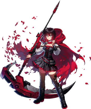 http://static.tvtropes.org/pmwiki/pub/images/rwby4_ruby_2.png
