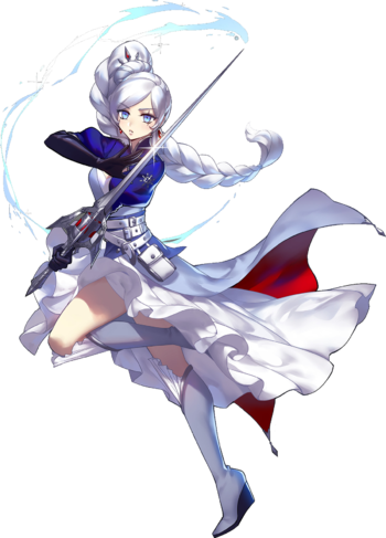 https://static.tvtropes.org/pmwiki/pub/images/rwby7_weiss.png