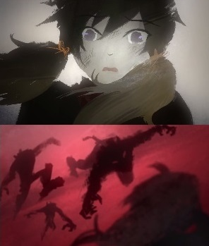 http://static.tvtropes.org/pmwiki/pub/images/rwby___nightmare_fuel_6448_3.jpg