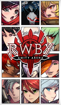 https://static.tvtropes.org/pmwiki/pub/images/rwby_amity_arena.png