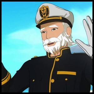 https://static.tvtropes.org/pmwiki/pub/images/rwby_captain.png
