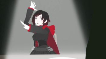 https://static.tvtropes.org/pmwiki/pub/images/rwby_cookies.png