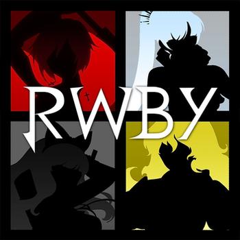https://static.tvtropes.org/pmwiki/pub/images/rwby_logo.png