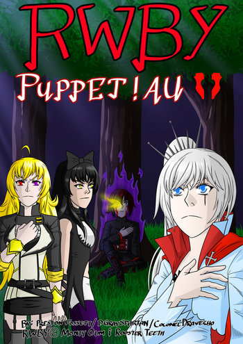 https://static.tvtropes.org/pmwiki/pub/images/rwby_puppet_au_special_drawing.jpg