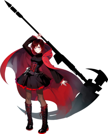 http://static.tvtropes.org/pmwiki/pub/images/rwby_ruby.png