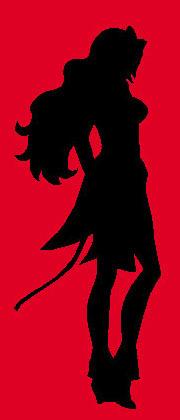 https://static.tvtropes.org/pmwiki/pub/images/rwby_vale_arena_blake_belladonna_animation_by_nightmarezenuki_d71bg6u.jpg
