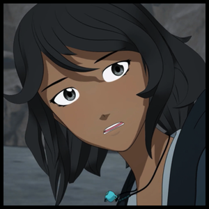 https://static.tvtropes.org/pmwiki/pub/images/rwby_young_maria.png